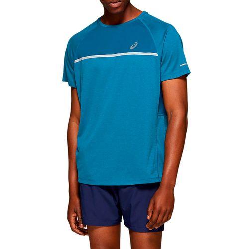 Remera-Asics-SS-Top-Running-Hombre-Deep-Sapphire-Heather-2011A289-405