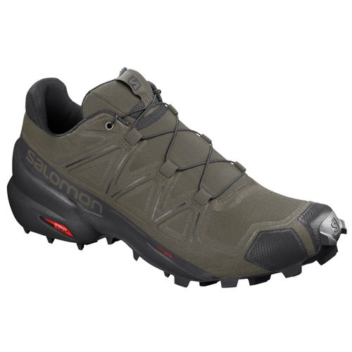 Zapatilla-Salomon-Speedcross-5-Trail-Running-Hombre-Grape-Leaf-409681