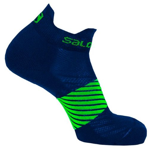 Medias-Salomon-XA-Speed-Urbana-Training-Hombre-Surf-The-Web-10475