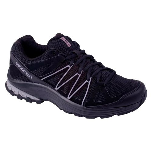 Zapatillas-Salomon-Xa-Bondcliff-Running-Hiking---Hombre--Black-390815