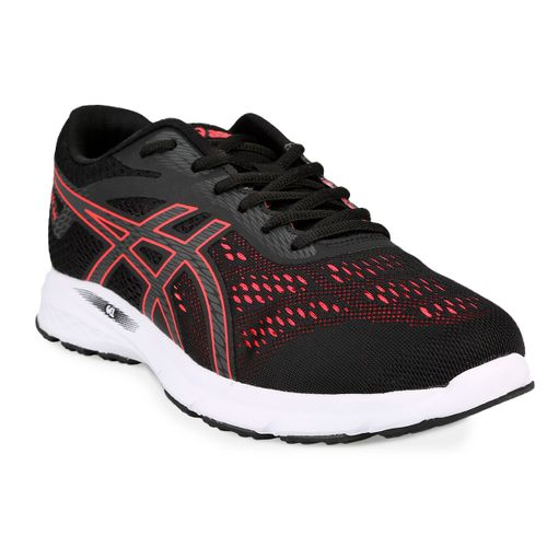 Zapatilla-Asics-Gel-Excite-6A-Running-Hombre-Black-Red-1Z11A006-001