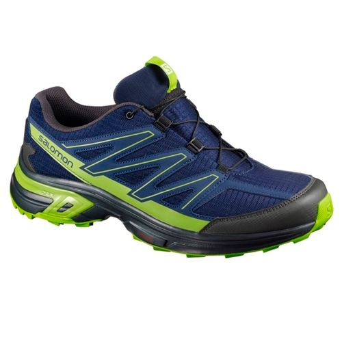 Zapatillas-Salomon-Wings-Accsess-2-Trail-Running-Hombre-Blue-Depth-398599-4