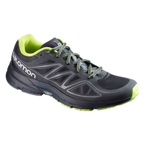 Zapatillas-Salomon-Sonic-Aero-Running-Black-India-Ink-398545