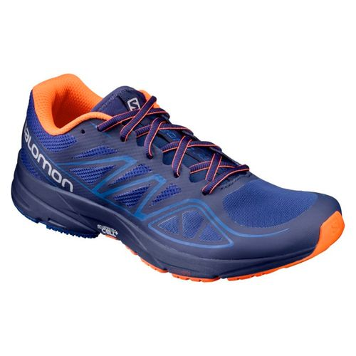 Zapatillas-Salomon-Sonic-Aero-Running-Hombre-Surf-The-Web-393493-2