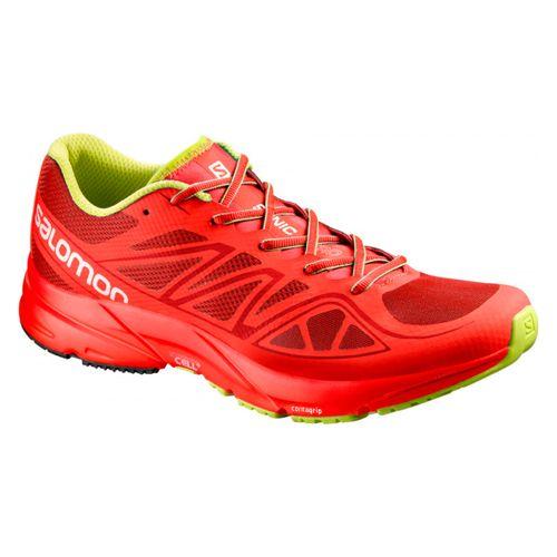 Zapatillas-Salomon-Sonic-Aero-Running-Hombre-Brique-X-Radiant-391864