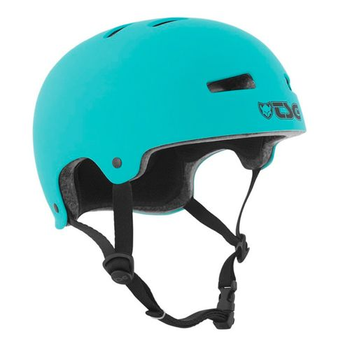 Casco-Roller-Skate-TSG-Evolution-Solid-Color-Unisex-Satin-Petro-750461-180