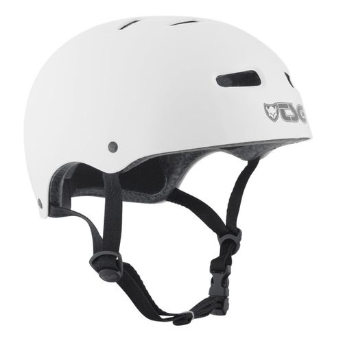 Casco-Roller-TSG-Skate-BMX-Injected-Color-Unisex-White-750400-157-2