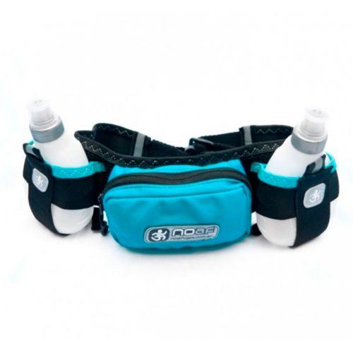 Cinturon-de-Hidratacion-Noaflojes-2-Botellas-E--Unisex-Running-Celeste-