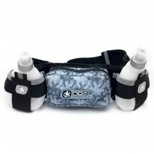 Cinturon-de-Hidratacion-Noaflojes-2-Botellas-E--Unisex-Running-Camo
