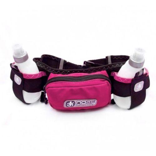 Cinturon-de-Hidratacion-Noaflojes-2-Botellas-E--Unisex-Running-Fucsia