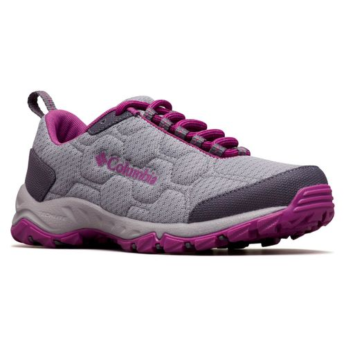 Zapatillas-Columbia-Firecamp-Remesh-Trekking-Mujer-Steam-Plum-BL1905-088-3