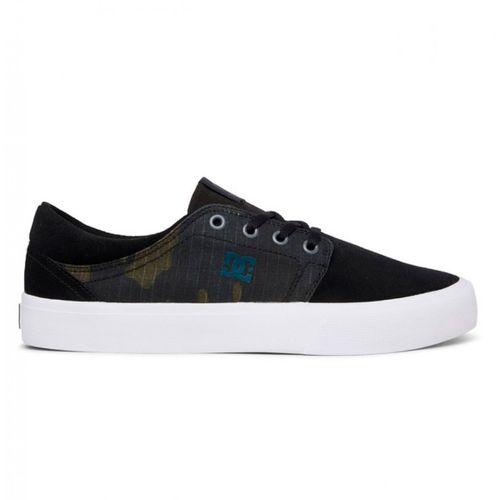 Zapatillas-DC-Shoes-Trase-SD-Skate-Urbanas-Hombre-Black-Camo-1202112072