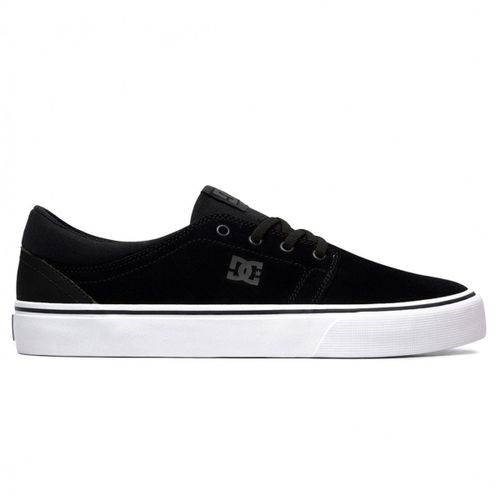 Zapatillas-DC-Shoes-Trase-SD-Skate-Urbanas-Hombre-Black-White-1202112075