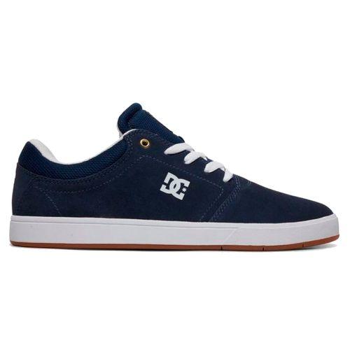 Zapatillas-Dc-Shoes-Crisis-Urban-Skate--Hombre-Navy-Gum-1202112043