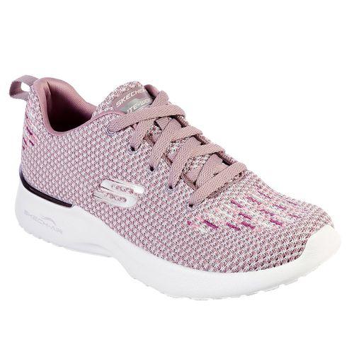Zapatillas-Skechers-Skech-Air-Dynamight-Mujer-Vender-12946-LAV