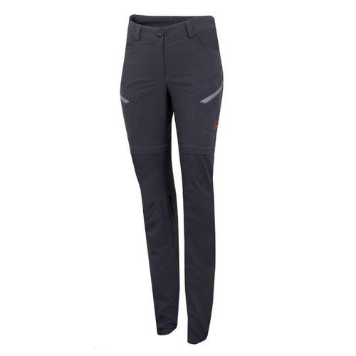 Pantalon-Ansilta-Arena-Desmontable-Trekking-Mujer-Grafito-161519-210