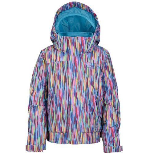 Campera-Burton-Twist-Junior-Taki-Taki-10135102939