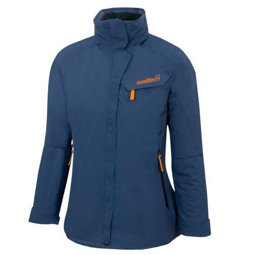 Campera-Ansilta-Terra-Ski-Snowboard-Gore-Tex-Mujer-Azul-Noche-123105-346
