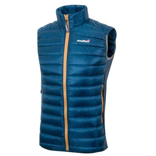 Chaleco-Piuquen-Ansilta-Hombre-De-Plumon-Allied-Y-Pertex-azul-115300-300