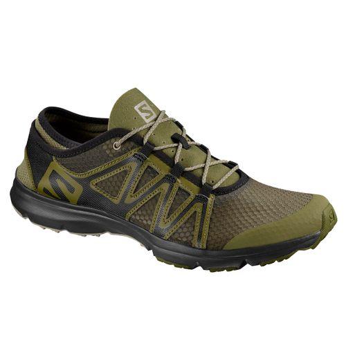 Zapatillas-Salomon-Crossamphibian-Swift-2-Anfibias-Verano-Hombre-Burnt-Olive-407474
