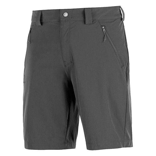 Bermudas-Salomon-Wayfarer-LT-Short-Hombre-Black-C10755