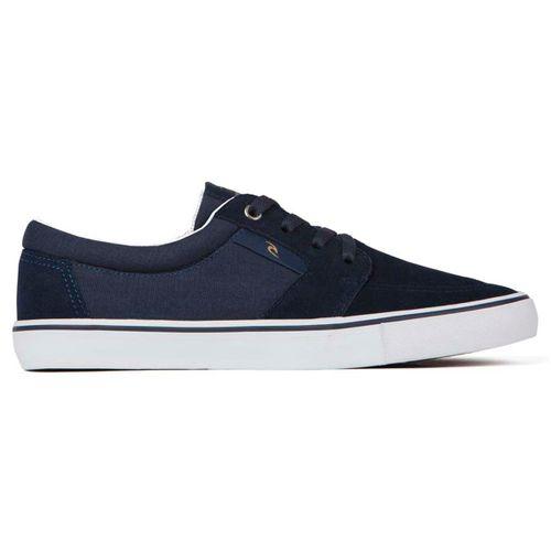 Zapatillas-Rip-Curl-Transit-Vulc-Skate-Urbana-Hombre-Navy-White-92836-50