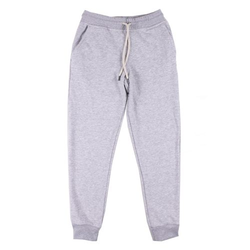 Pantalon-Jogging-Ripcurl-Trackpant-Training-Hombre-Gray-01280-E5