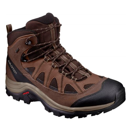 Botas-Salomon-Authentic-LTR-GTX-Gore-Tex-Hombre-Black-Coffe-394668
