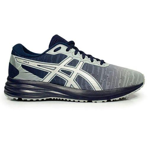 Zapatillas-Asics-Taikai-Running-Hombre-Piedmont-Grey-1011b095-022