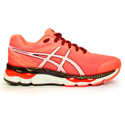 Zapatillas-Asics-Gel-Hypersonic-Running-Mujer-Flash-Coral-1012A971-700