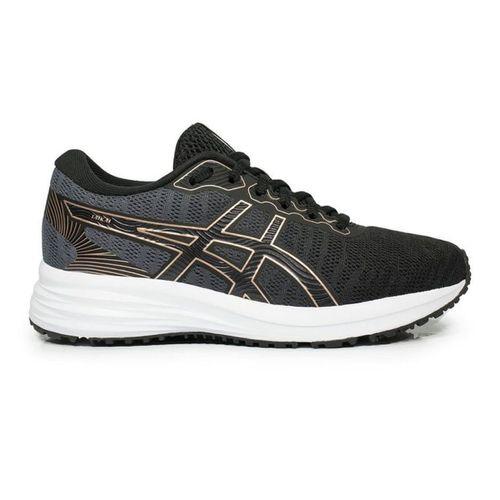 Zapatillas-Asics-Taikai-Running-Mujer-Black-1012A969-001