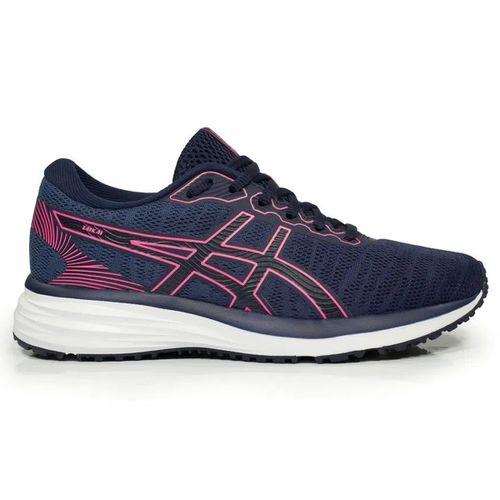 Zapatillas-Asics-Taikai-Running-Mujer-Peacot-1012a969-400