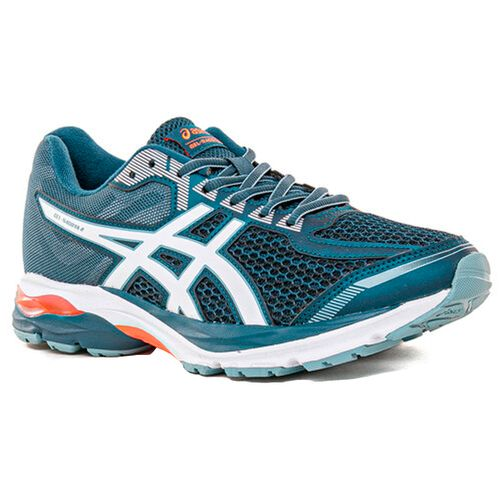 Zapatillas-Asics-Gel-Nagoya-2-Running-Training-Hombre-Magnetic-Blue-White-1011A904-402