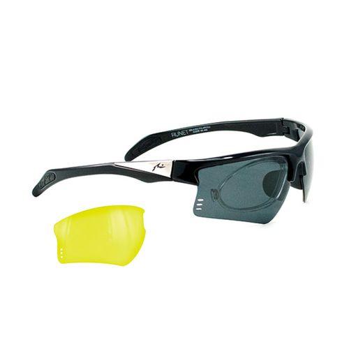 Lentes-Anteojos-Rusty-Runet-Unisex-SBLK-S10-Polarizado-Yellow-111541