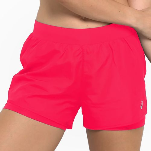 Shorts-Asics-W-Core-2-in-1-Running-Mujer-Pink-WSB4234-0688