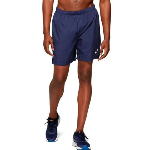 Shorts-Asics-M-Core-7-in-1-Running-Hombre-Dark-Blue-MSB4237-0810
