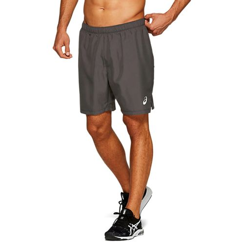 Shorts-Asics-M-Core-7-in-1-Running-Hombre-Cinza-MSB4237-020