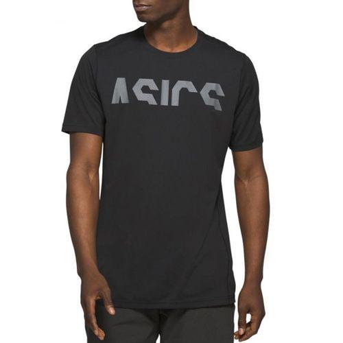 Remera-Asics-Training-SS-Top-Running-Hombre-Black-2031B280-001