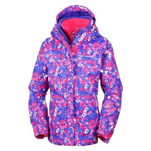 Campera-Columbia-Bugaboo-Interchange-Ski-Youth-Punch-Pink-SG7570-638