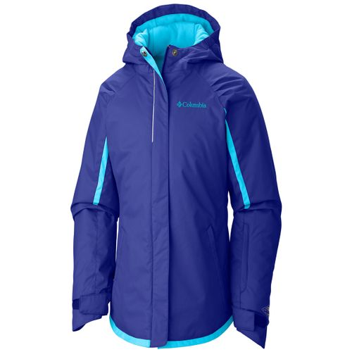 Campera-Columbia-Alpine-Action-Outgrown-Ski-Niña-Light-Grape-SG4268-545