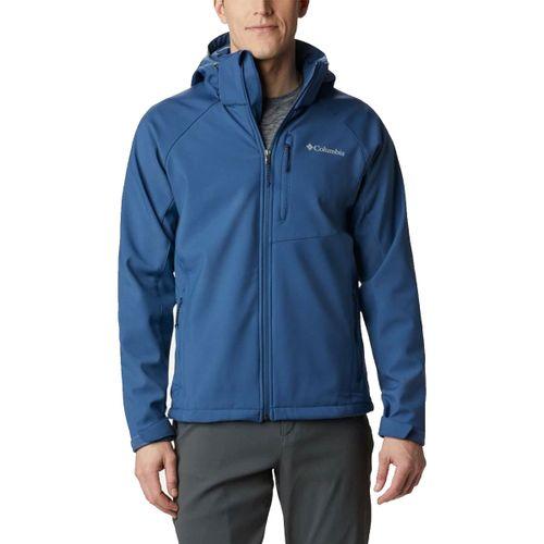 Campera-Columbia-Softshell-Cascade-Ridge-II-Hombre-Everblue-WM3241-429
