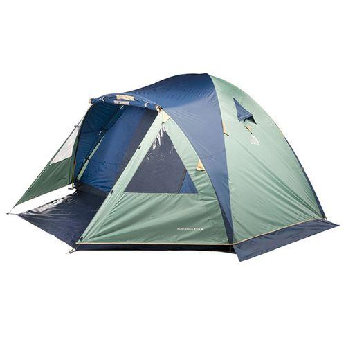 Carpa-doite-6-personas-camping-iglu-sunterra-familiar-igloo-183036