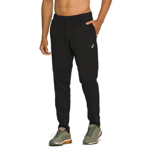 Pantalon-Asics-M-Core-Running-Bade-Running-Hombre-Black-MBB4240-90