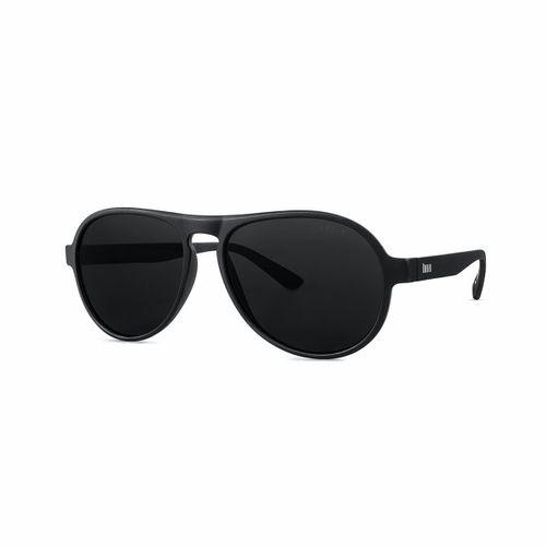 Anteojos-de-Sol-Lentes-Ombak-Kirra-Polarizado-Unisex-Negro-Brillo-Gris-10153