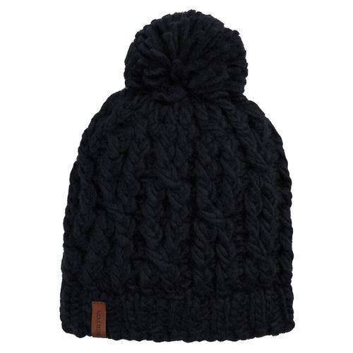 Gorro-Burton-Kismet-Beanie-Invierno-Ski-Snow-Unisex-Black