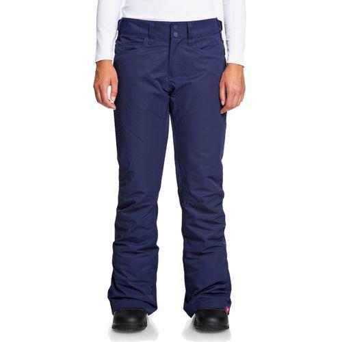 Pantalon-Roxy-Backyard-Ski-Snowboard-Impermeable-10k-Mujer-Medieval-Blue-3202136010
