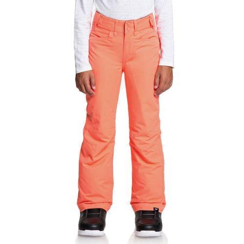 Pantalon-Roxy-Snow-Backyard-Ski-Niña-MJL0-Living-Coral-3202136012