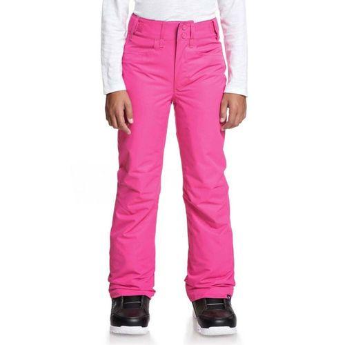 Pantalon-Roxy-Snow-Backyard-Ski-Niña-MML0-Beetroot-Pink-3202136014