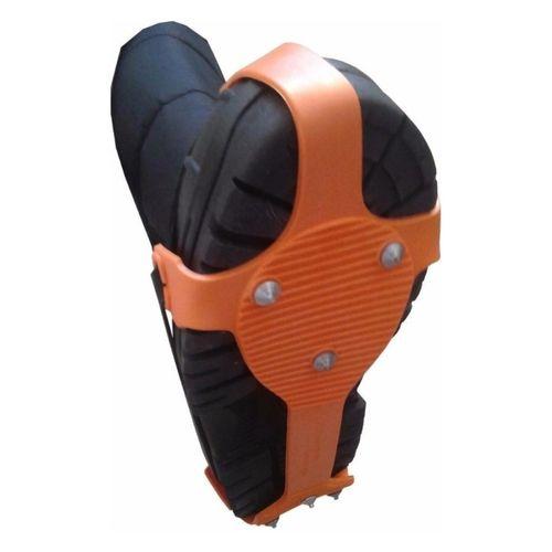 Proteccion-Antiderrape-SnowSun-Ice-Grip-Sky-Orange-80902