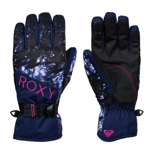 Guantes-Roxy-Jetty-BTE2-Ski-Snow-Impermeable-Mujer-Medieval-Blue-Sparkles-3202139003